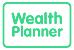 WealthPlanner