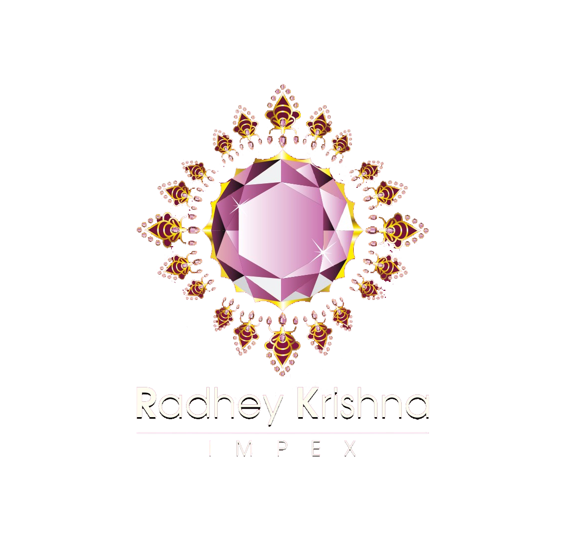 Radhey Krishna Impex