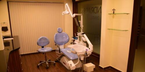 Andrade Dental Clinic 8