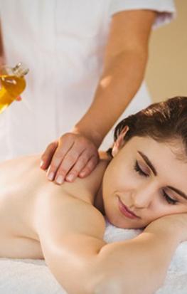 body-treatments