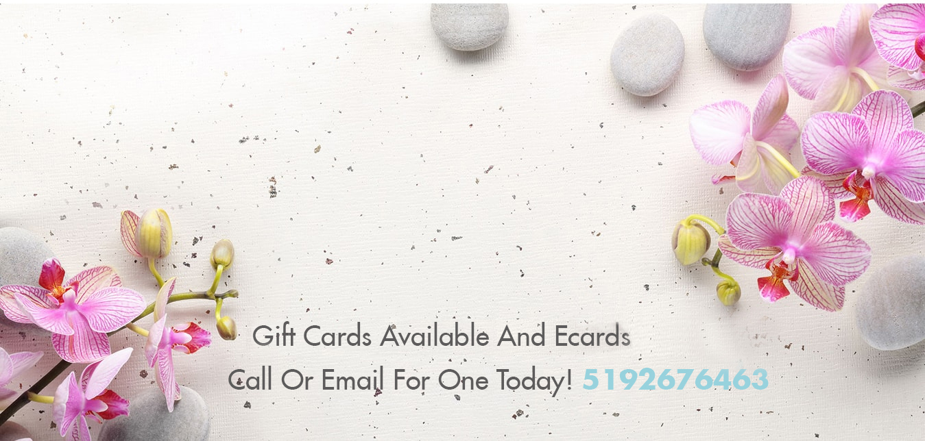 gift-card-c9-banner