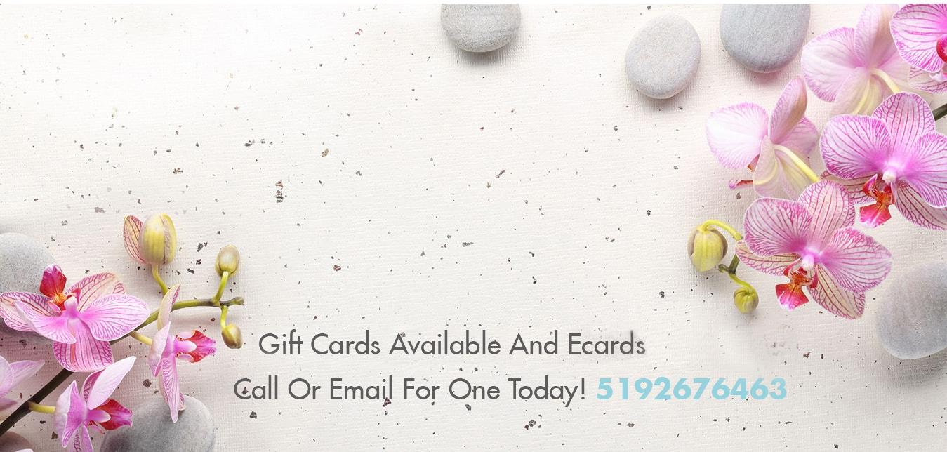 gift-card-c9-banner