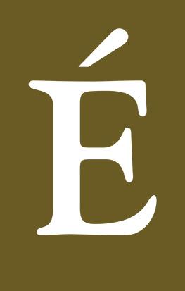 eminence-new-resized-logo