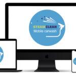 SteamClean