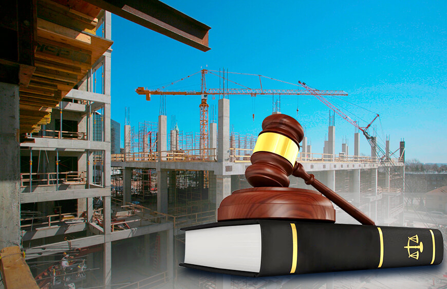 Claims in Construction – Practical Issues banner