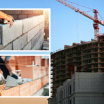 Role of MEP Design When Renovating or Repurposing Commercial Buildings
