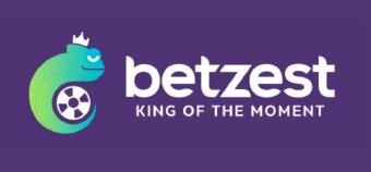 Visit Betzest Casino