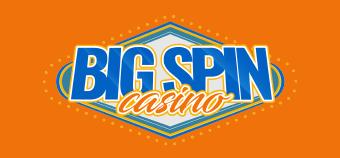 Visit Big Spin Casino