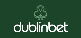 Visit Dublinbet Casino