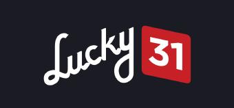 Visit Lucky 31 Casino
