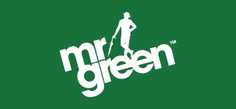 Visit Mr Green Casino
