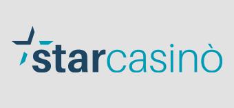 Visit Starcasino