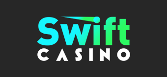 Visit Swift Casino