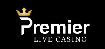 Visit Premier Live