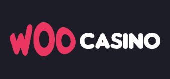 Visit Woo Casino