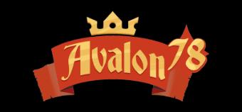Visit Avalon 78