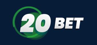 Visit 20 Bet Casino