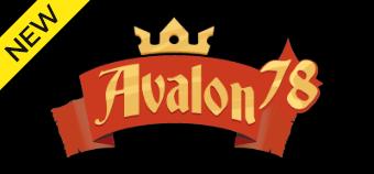 Visit Avalon Casino