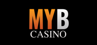 Visit MYB Casino