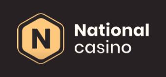 Visit National Casino