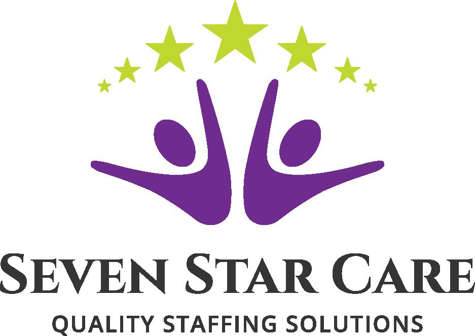 Seven Star Care
