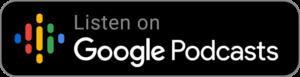 google-podcasts-badge (1)