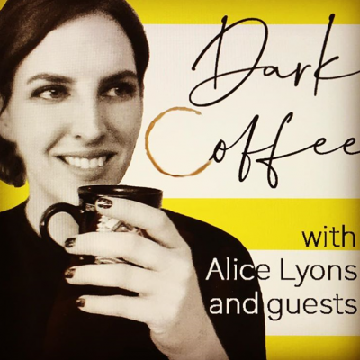 1: Introducing Dark Coffee