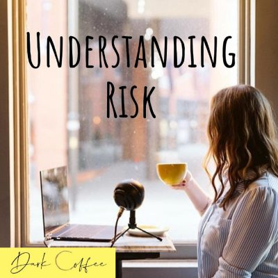 17. Understanding Risk