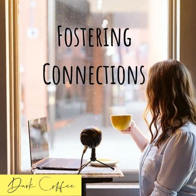 41. Fostering Connections