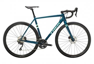 Location de vélos gravel à Genéve et dans les Alpes