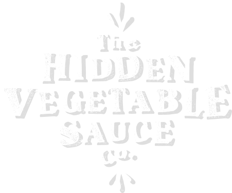 The Hidden Vegatable Sauce Co.