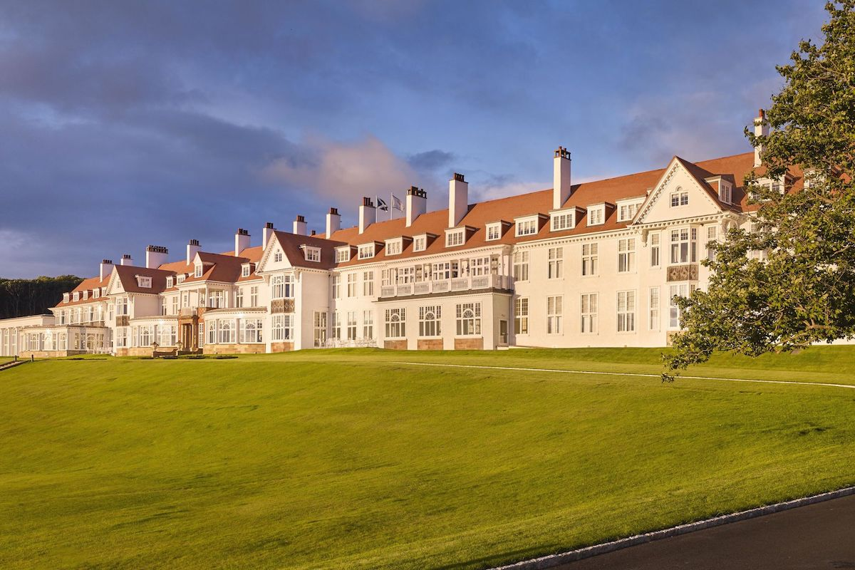Trump_Turnberry_Front