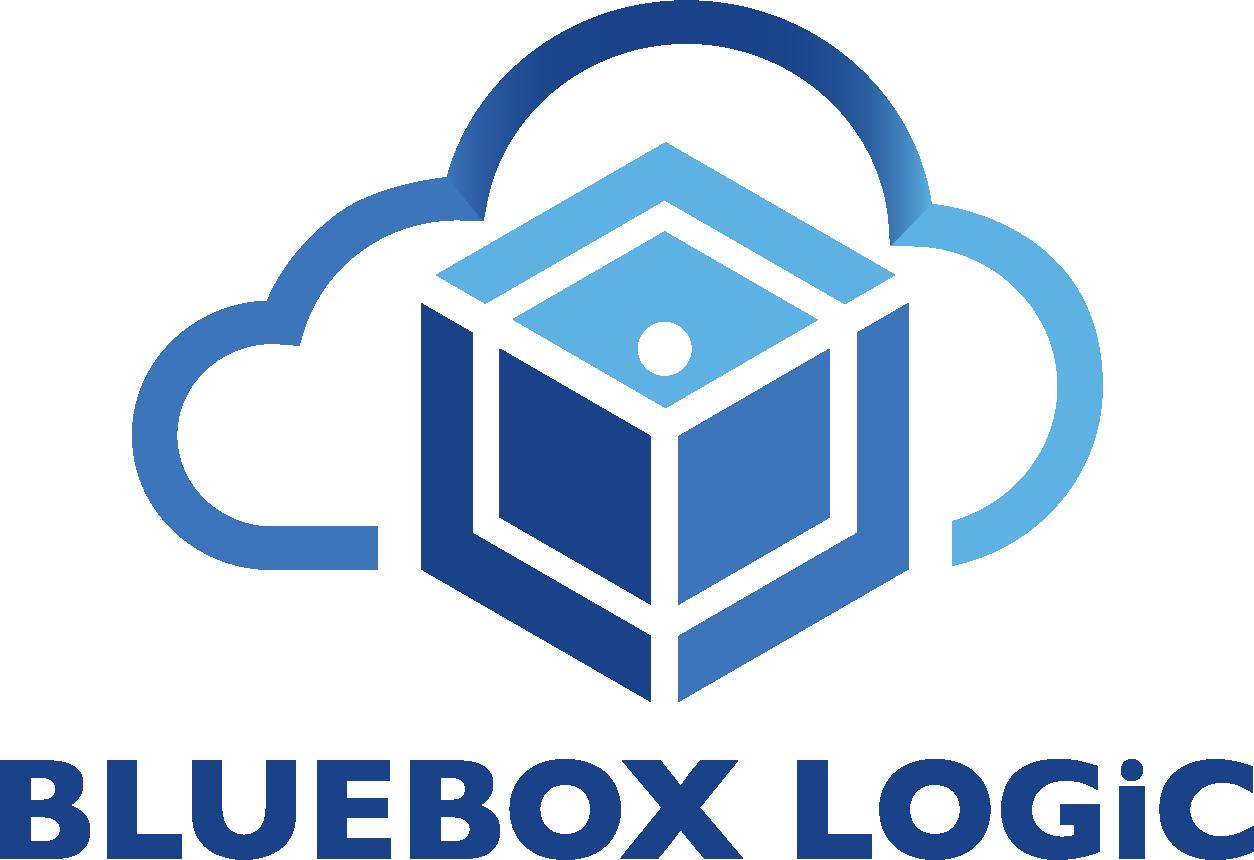 BlueBox Logic