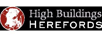 High Buildings Herefords