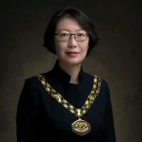 Dr Wei Yang