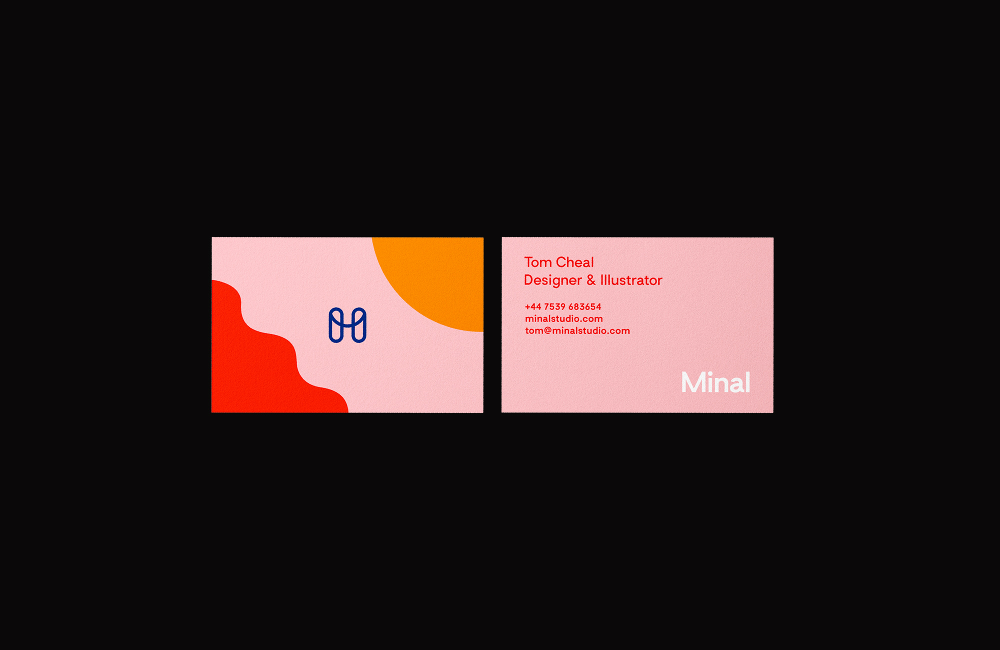 MinalStudio_BusinessCards_02_Web_V2