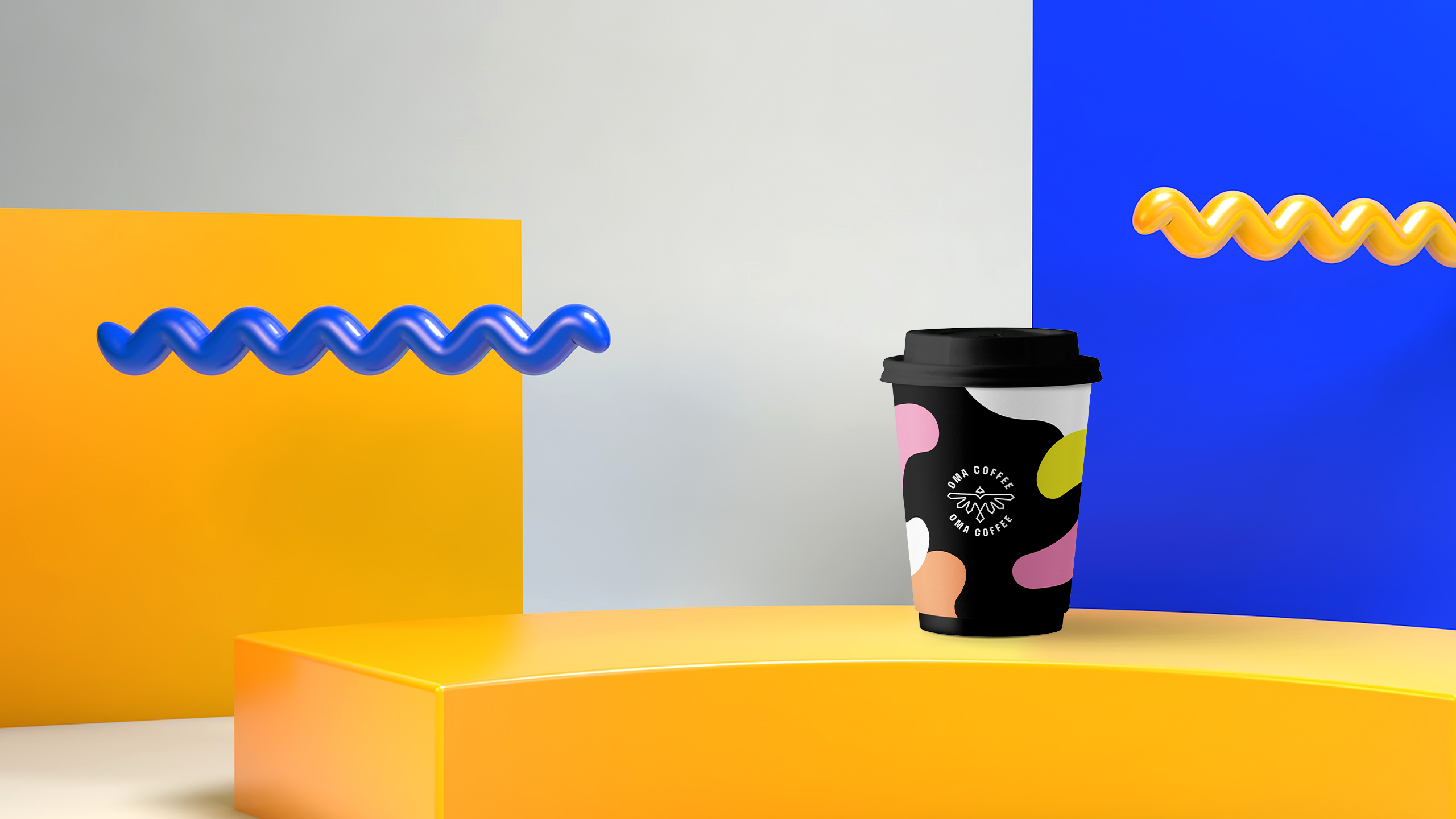 OmaCoffee_Web_3D_Cup_2560_04_V3