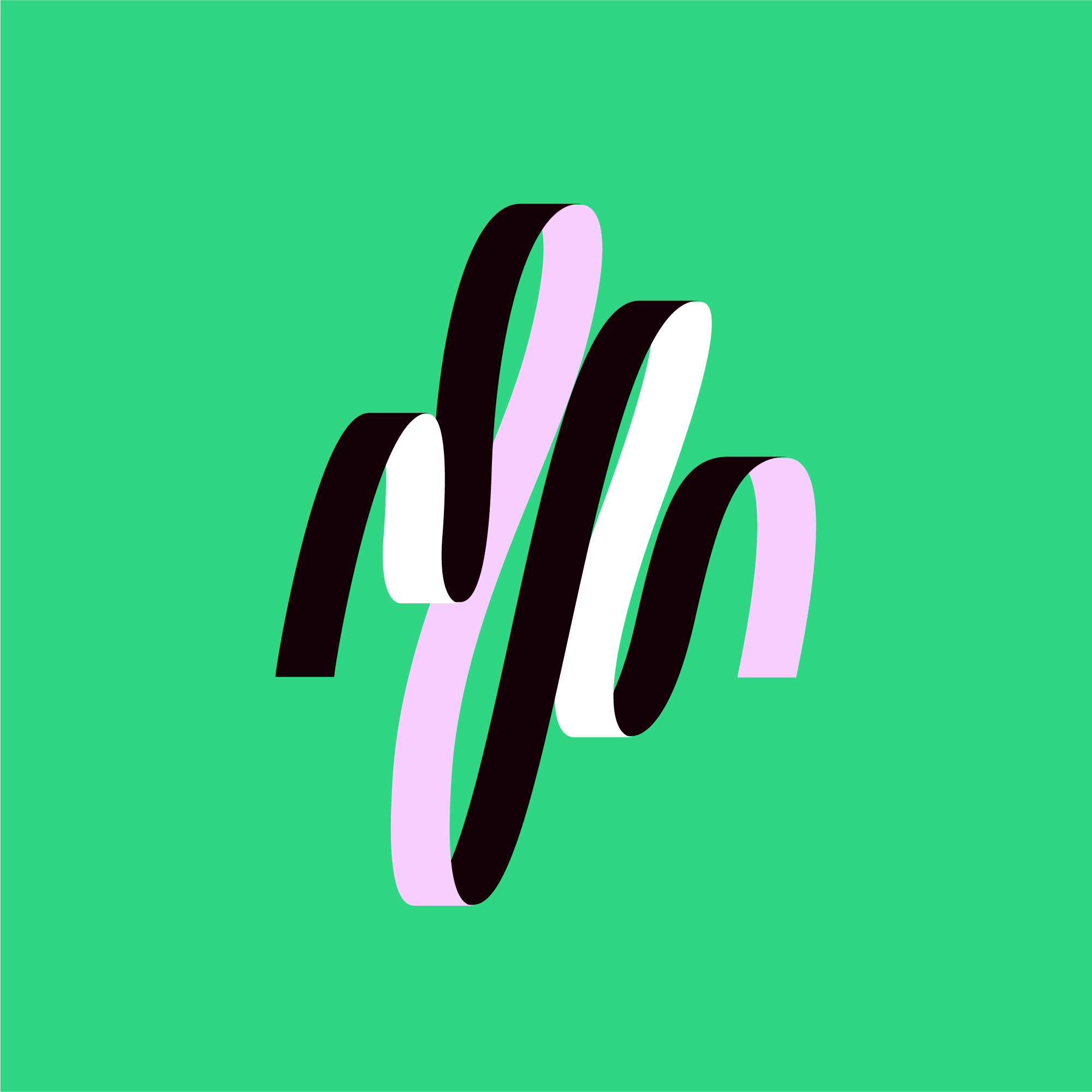 36DaysofType_Web_Letter_M_Square