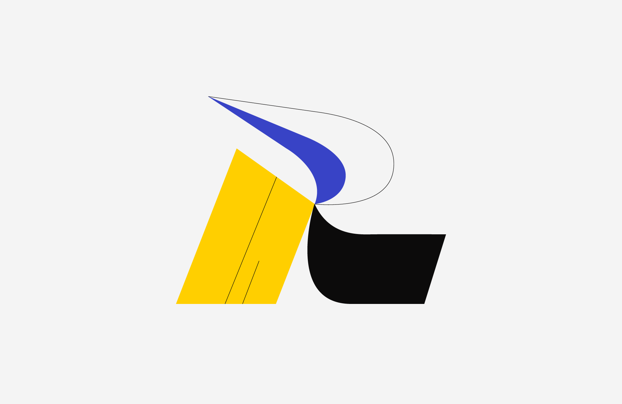 36DaysofType_Web_Letter_R_Wide