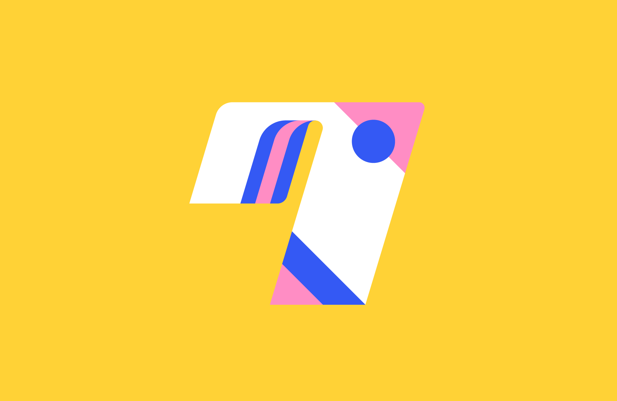 36DaysofType_Web_Number_7_Wide