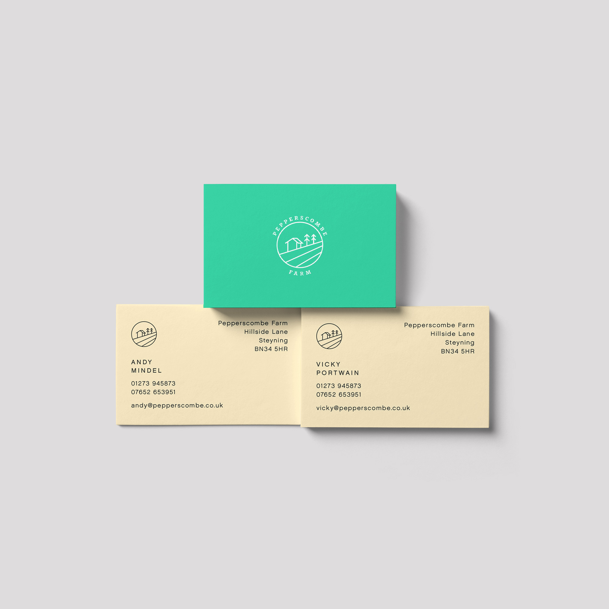 Pepperscombe_Web_BusinessCards_Square_05