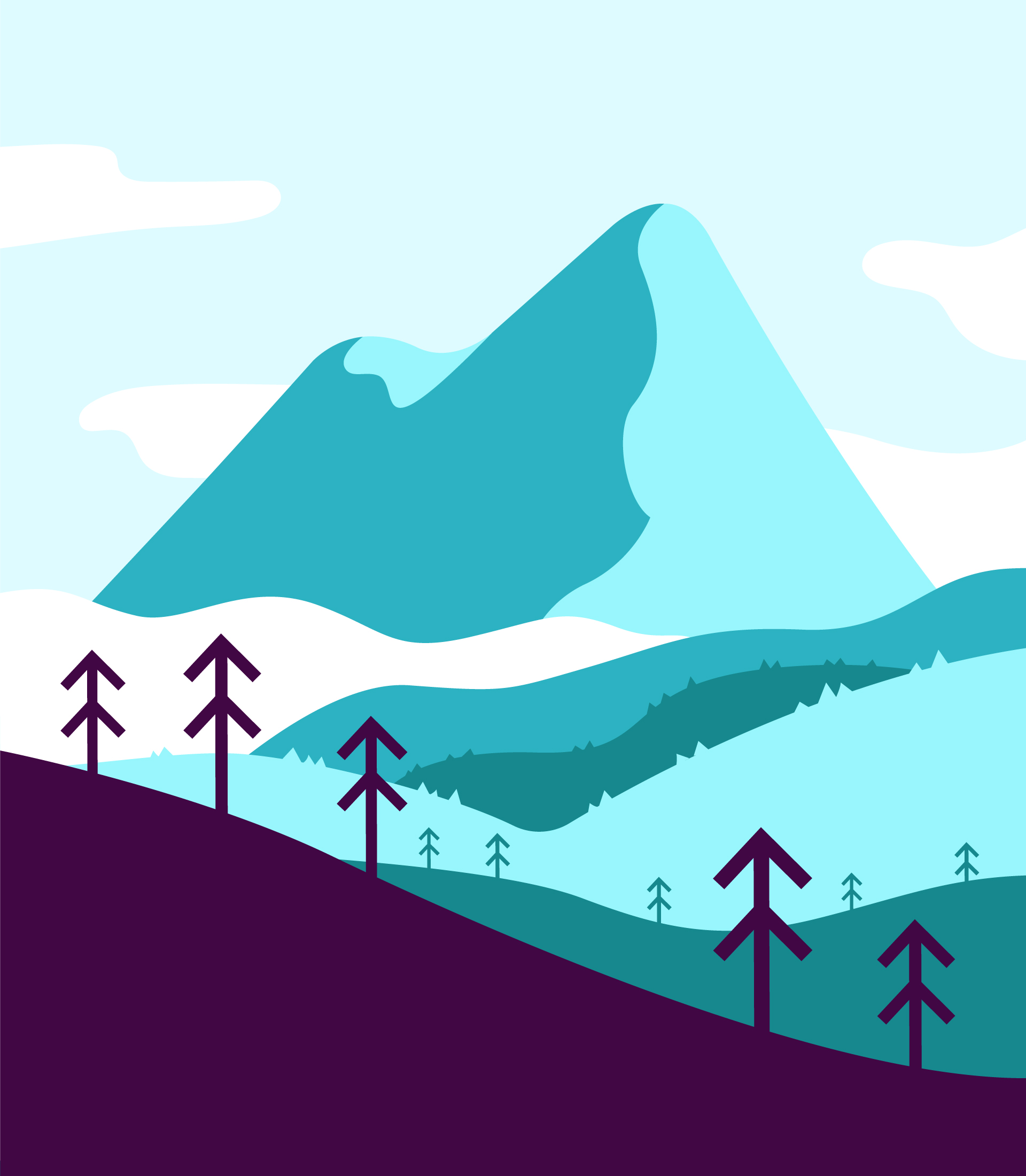 Pepperscombe_Web_Mountains_Portrait_06