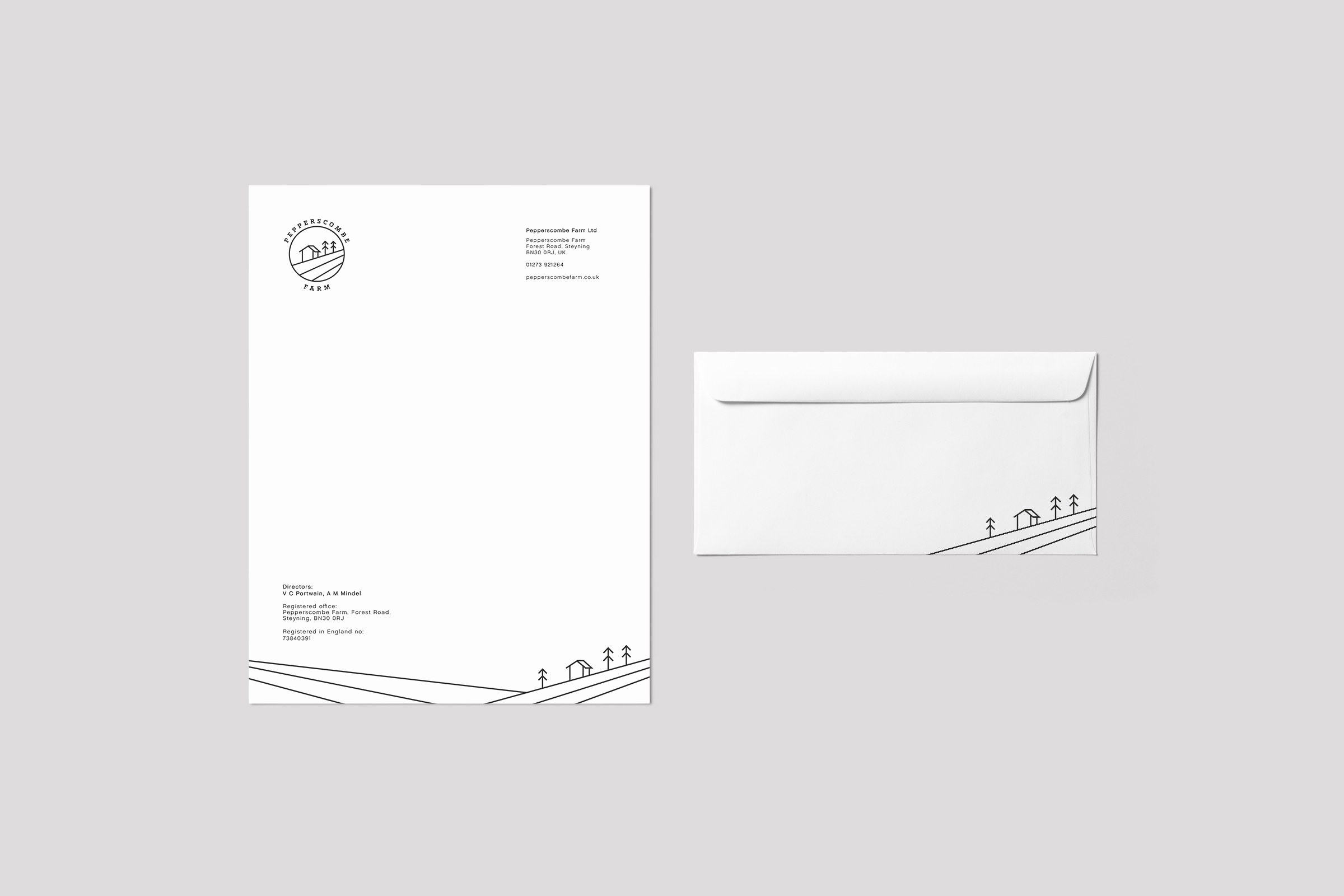 Pepperscombe_Web_Stationary_Wide_03