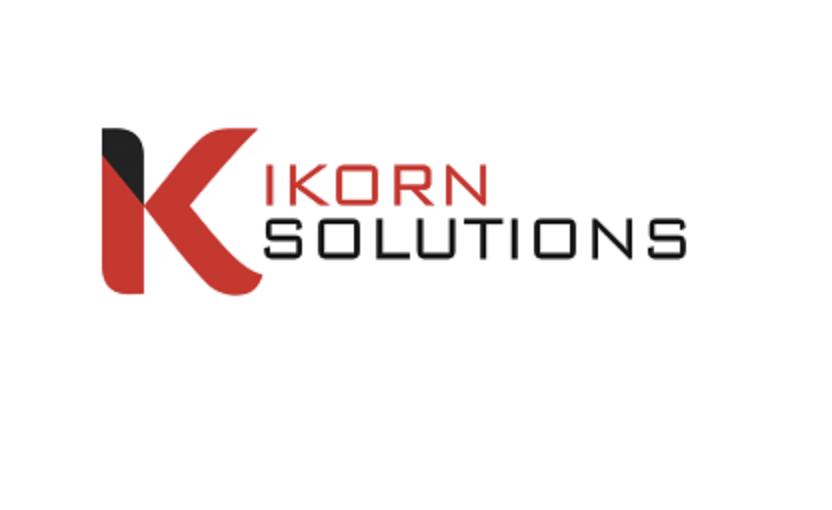 Ikorn Solutions