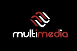 Multimedia