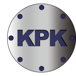 KPK (Sheet Metal) Ltd Logo