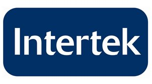 talos technology - Intertek