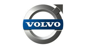 talos technology - Volvo
