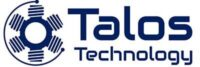 Talos Consulting Services
