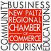 new paltz regional chamber logo